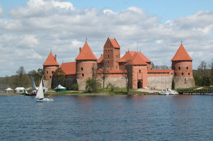 Estonia 2