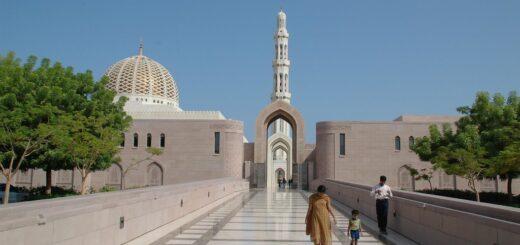 Oman 4