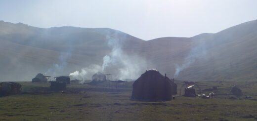 Tajikistan 4